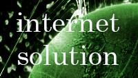 realizzazione-siti-internet-roma