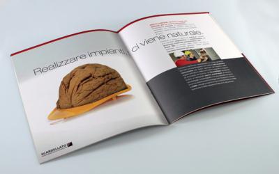 brochure-scardellato