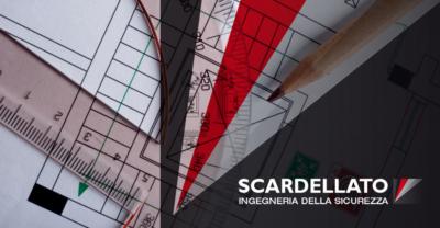scardellato-brand