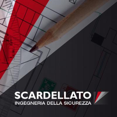scardellato-view