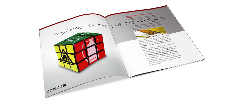 brochure-scardellato-2