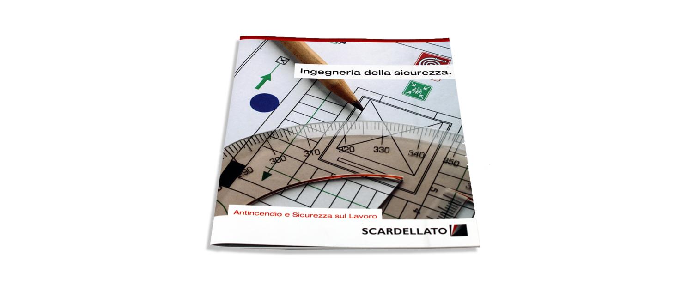 brochure-scardellato-copertina