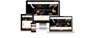 foto professionali per sito internet