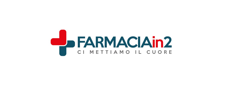 farmaciain2-logo