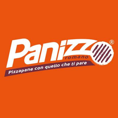 Panizzo Franchising