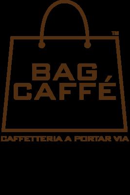 bag-caffe-fondo