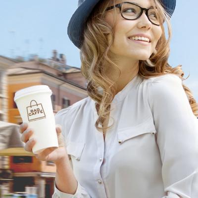 Bag Caffè
