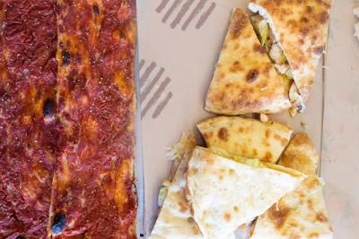 lingue-di-pizza