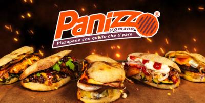 panizzo-brand
