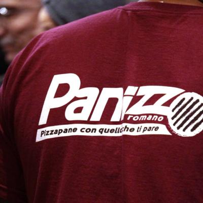 panizzo-view2