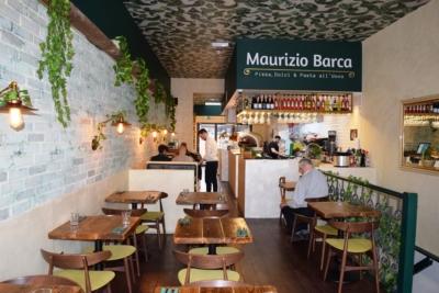 maurizio-barca-1