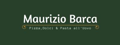 maurizio-barca-logo