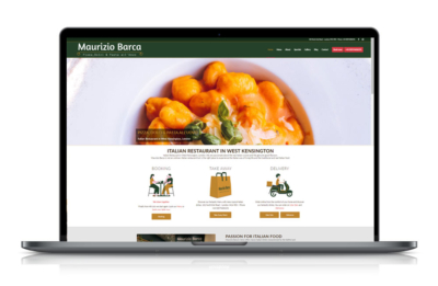maurizio-barca-sito-internet