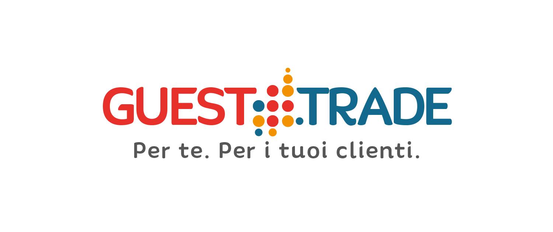 logo-guesttrade