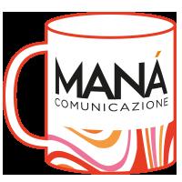 Manà Comunicazione