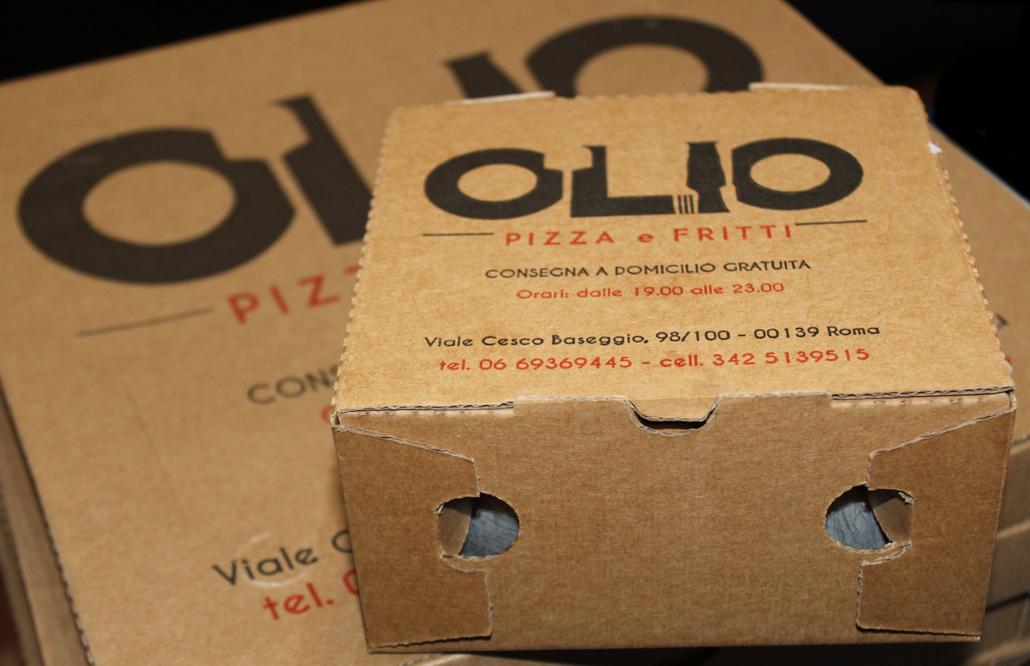 packaging-food-marketing