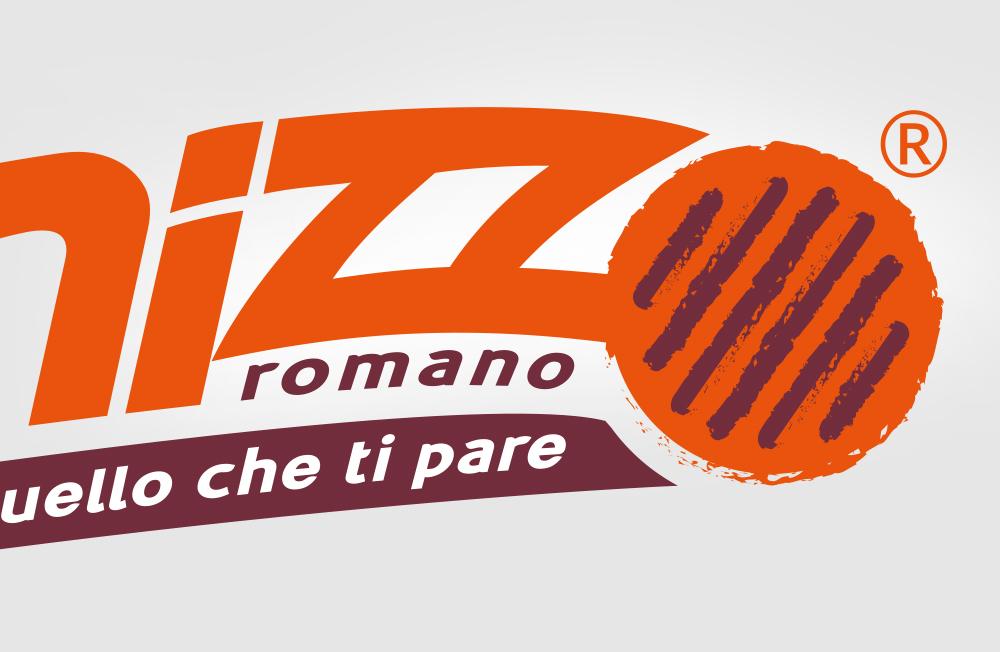 registrazione logo marchio