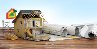 adtrading-costruzioni-ecobonus-110
