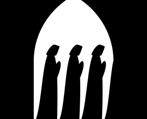 i monaci view