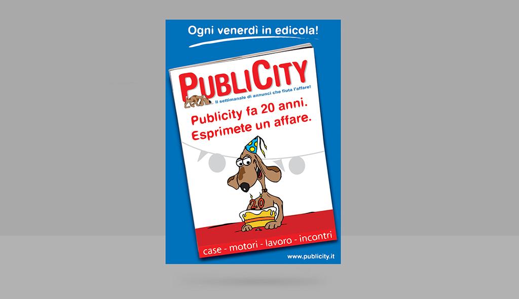 illustrazione-multisoggetto-publicity1