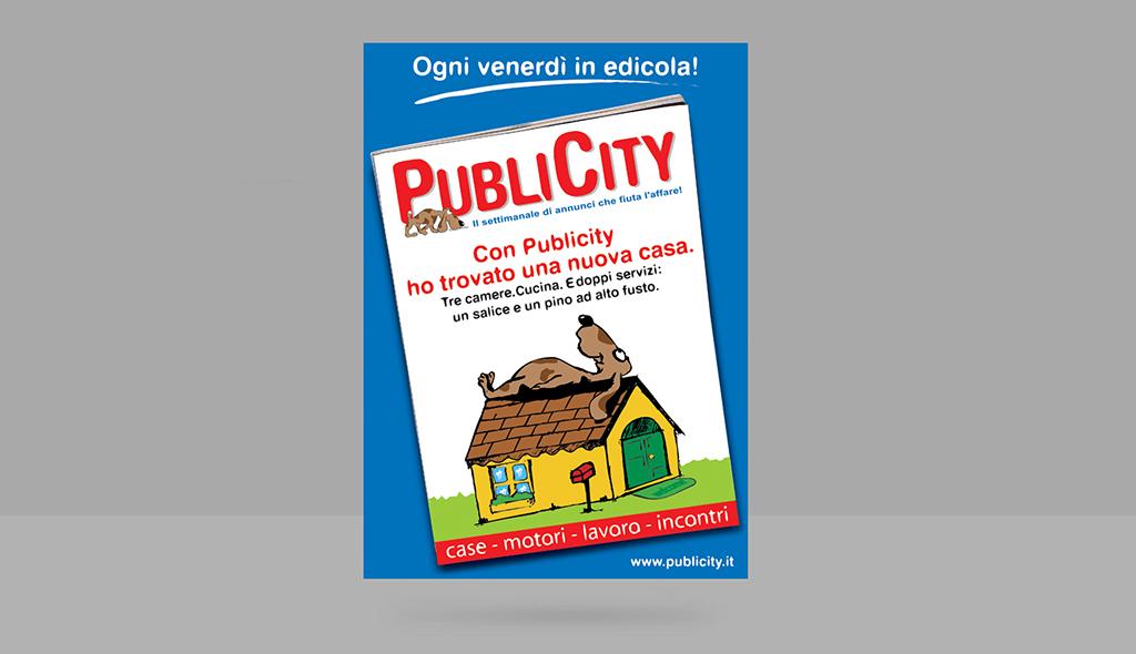 illustrazione-multisoggetto-publicity3