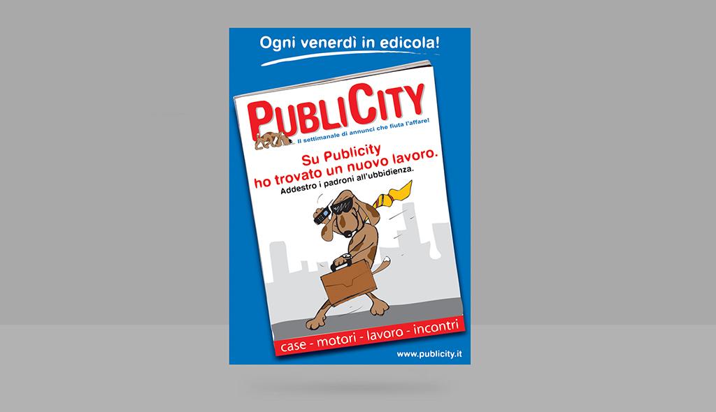 illustrazione-multisoggetto-publicity5