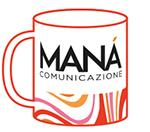 logo-mana-footer