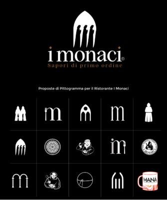 ristorante-i-monaci-brand