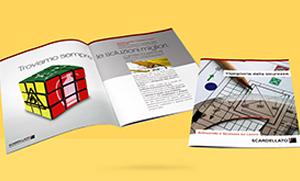 servizio-graphic-design