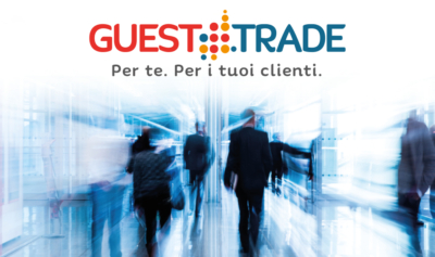 guesttrade-brand