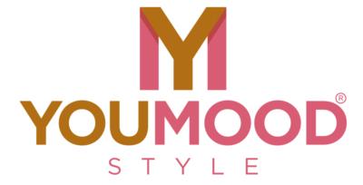 youmood-logo