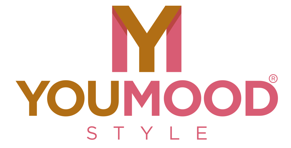 Logo Youmood