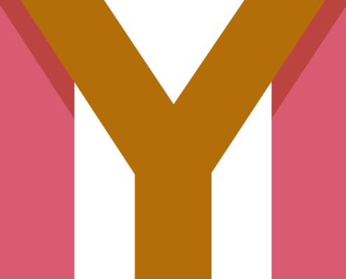 youmood-view
